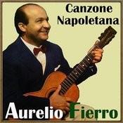 Canzone Napoletana Songs
