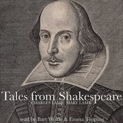 Tales From Shakespeare Songs