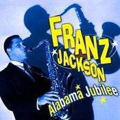Alabama Jubilee Songs