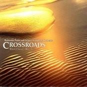 Crossroads Songs