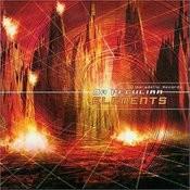 Elements - Tribeadelic Records Songs