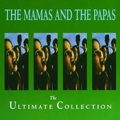 The Ultimate Collection Songs