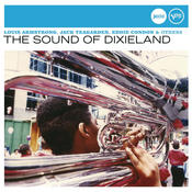 The Sound Of Dixieland (Jazz Club) Songs