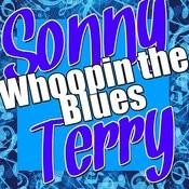 Whoopin The Blues Songs