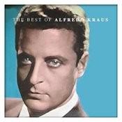 The Best Of Alfredo Kraus Songs