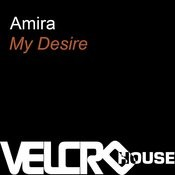 My Desire (Dreem House Edit) Song