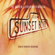 Sunset Boulevard (Remastered 2007) Songs