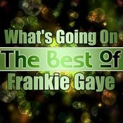 What's Going On - The Best Of Frankie Gaye Songs
