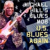 U.S. Blues Again Songs