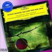Mahler: Das Lied von der Erde - Der Einsame im Herbst Song