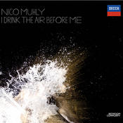Nico Muhly:  I Drink the Air Before Me Songs
