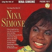 Hits Of Nina Simone Songs