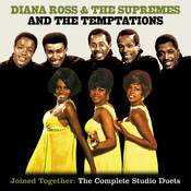 Joined Together: The Complete Studio Sessions Songs