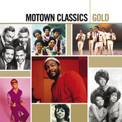 Motown Classics Gold Songs