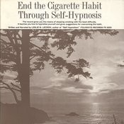 End The Cigarette Habit Through Self Hypnosis Songs