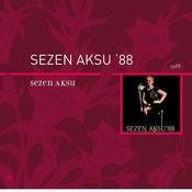 Sezen Aksu '88 Songs