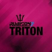 Triton Songs