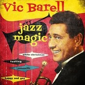 Jazz Magic Songs
