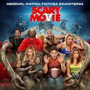 Scary Movie 5 (Original Motion Picture Soundtrack) Songs