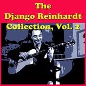 The Django Reinhardt Collection, Vol. 2 Songs