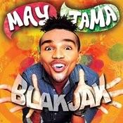 May Tama Songs