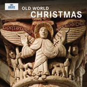 Old World Christmas Songs