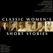 Classic Women's Short Stories Songs
