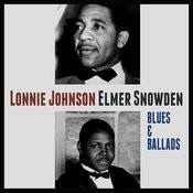Blues & Ballads Songs