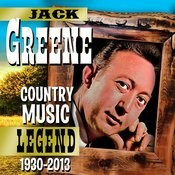 Country Music Legend 1930-2013 Songs