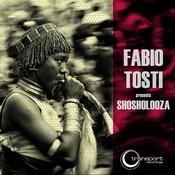 Shosholooza (Fabio Tosti Under Dub) Song