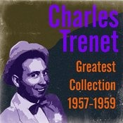 Greatest Collection 1957-1959 Songs