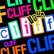 It's Cliff Songs