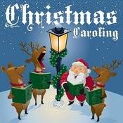 Christmas Caroling Songs