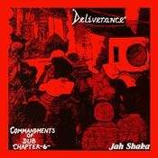 Commandment Dub Song