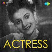 Actress Songs
