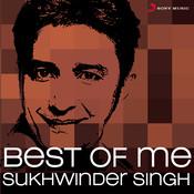 Best of Me Sukhwinder Singh Songs