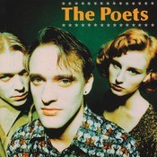 The Poets Songs