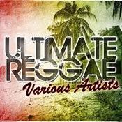 Ultimate Reggae Songs