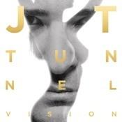 Tunnel Vision Songs