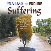 Psalms To Endure Suffering Songs