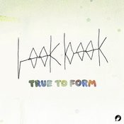 True To Form Remix Ep Songs