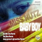 Baby Boy Songs