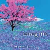 Imagine Songs