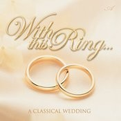 With This Ring Songs