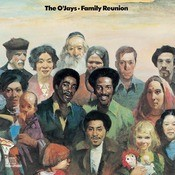 Family Reunion Songs