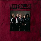 Bad English Songs