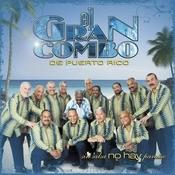 Sin Salsa No Hay Paraso Songs