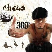 360 Songs