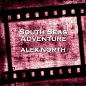 South Seas Adventure Songs