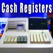 Cash Registers Songs